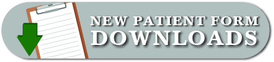 Button New Patient Form Downloads