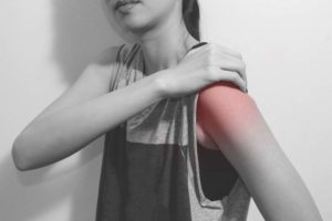 Symptoms-Shoulder-Pain
