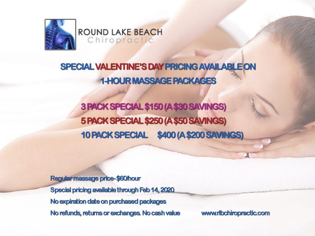 2020 02 Massage